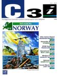 Board Game: Invasion: Norway