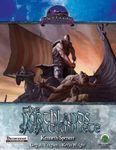 RPG Item: The Northlands Saga Complete (Pathfinder)