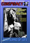 RPG Item: Bodyguard of Lies (Unofficial): Incar-Nation