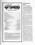 Issue: The VIP of Gaming (Issue 5 - Sep 1986)