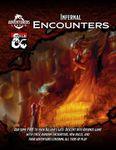 RPG Item: DDAL00-12: Infernal Encounters