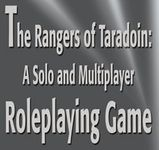 RPG: The Rangers of Taradoin