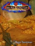RPG Item: The Red Dragon's Lair: The Role-Playing Game Second Edition