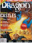 Issue: Dragon (Issue 295 - May 2002)