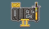 Video Game: Dash Quest 2