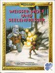 RPG Item: Weißer Wolf und Seelenfresser