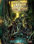 RPG Item: Earthdawn Player's Companion