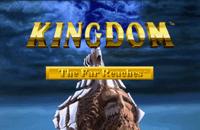 Video Game: Kingdom: The Far Reaches