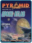 Issue: Pyramid (Volume 3, Issue 79 - May 2015)