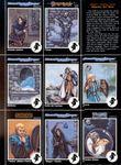 Issue: Dragon (Issue 180 - Apr 1992)