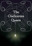 RPG Item: The Chelicerate Queen
