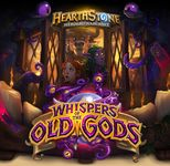 Video Game: Hearthstone: Heroes of Warcraft