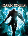 Series: Dark Souls