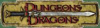 Franchise: Dungeons & Dragons