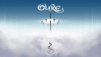 Video Game: Oure