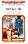 RPG Item: Track Star!