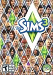 Video Game: The Sims 3