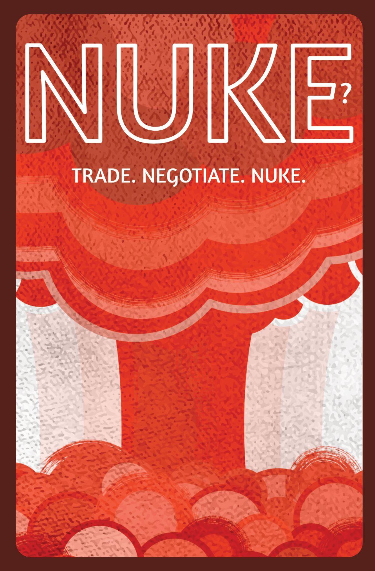 Nuke?