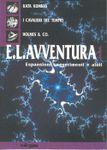 RPG Item: E.Elle Avventura 1 - Espansioni suggerimenti e aiuti