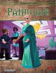 Issue: Pathways (Issue 75 - Mar 2018)