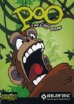Board Game: Poo: The Card Game