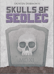 Board Game: Skulls of Sedlec