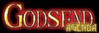 RPG: GODSEND Agenda