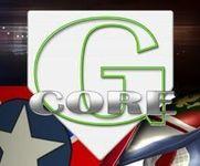 RPG: G-Core