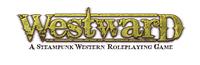 RPG: Westward: A Steampunk Western Roleplaying Game