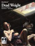 RPG Item: Dead Weight