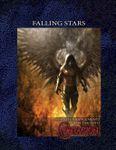 RPG Item: Falling Stars