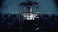 Video Game: Detention 返校