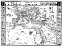 RPG Item: Imperium Romanum