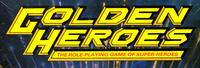 RPG: Golden Heroes