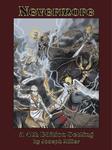 RPG Item: Nevermore