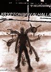 RPG Item: Kryptonim Valhalla