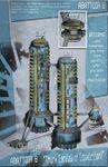 RPG Item: Abattoir 8 - Digital Map Pack