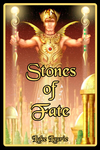 Board Game: Stones of Fate