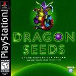 Video Game: Dragonseeds