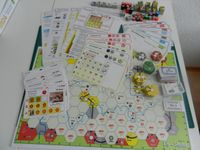 Board Game: 18Ruhr