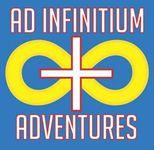 RPG Publisher: Ad Infinitum Adventures