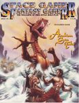 Issue: Space Gamer/Fantasy Gamer (Vol 2, Issue 8)