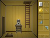 Video Game: Submachine 1: The Basement