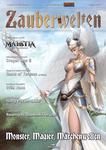 Issue: Zauberwelten (Issue Spring 2011)