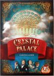Board Game: Crystal Palace