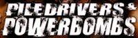 RPG: Piledrivers & Powerbombs