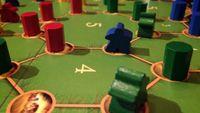 In guild Woking Gaming Club