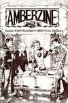 Issue: Amberzine (Issue 10 - Oct 1997)