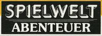 Series: Spielwelt-Abenteuer