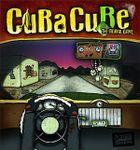 Board Game: Cuba Cube